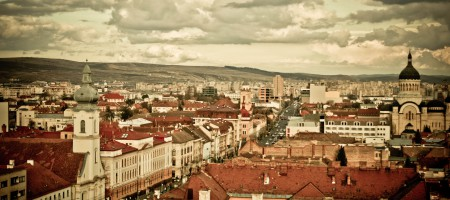cluj_napoca_from_the_tower_by_arvael18-d35iofv